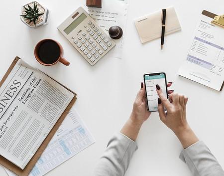 ¿Nos pueden obligar a utilizar el teléfono personal para nuestro trabajo?