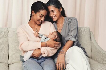 Pandora quiere celebrar el Día de la Madre con esta colección tan bonita: las joyas siempre son un acierto seguro