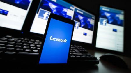 Facebook le declara la guerra al 'clickbait' modificando de nuevo su feed de noticias