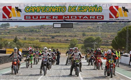 Cesmotard_2012
