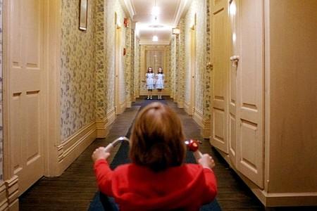 'Doctor Sueño', la secuela de 'El resplandor', será llevada al cine por el artesano del terror Mike Flanagan