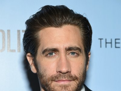 Las barbas mejor cuidadas de Hollywood