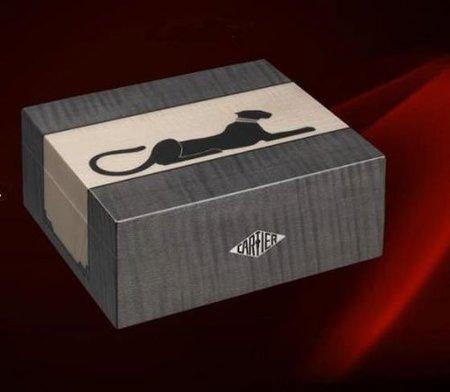 Joyero Cartier