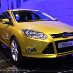 Foto 2 de 13 de la galería ford-focus-2012-en-el-salon-de-ginebra-2010 en Motorpasión