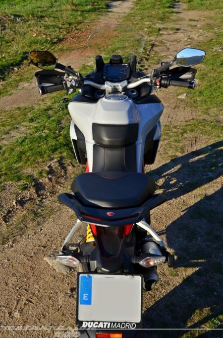 Ducati Multistrada 1200 S 045