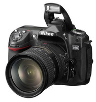 Nikon D90: ¿rumor o está al caer?