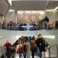 Black Friday 2015: las ofertas de tecnología que empiezan ya