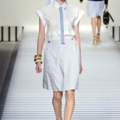 Foto 11 de 42 de la galería fendi-primavera-verano-2012 en Trendencias