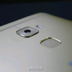 Foto 9 de 9 de la galería huawei-mate-s-filtrado en Xataka Android
