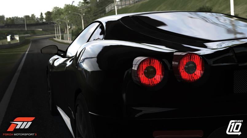 Foto de 'Forza 3', imágenes (1/10)