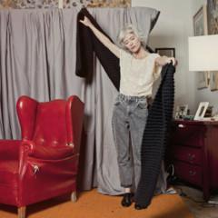 Foto 5 de 7 de la galería catalogo-we-are-knitters-primavera-verano-2014 en Trendencias