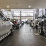 La Audiencia Nacional confirma multas millonarias por un cártel de fabricantes de coches en España