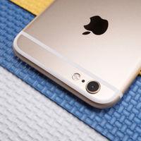 Apple llega a un acuerdo con Francia y pagará 25 millones de euros por ralentizar los iPhone en 2017