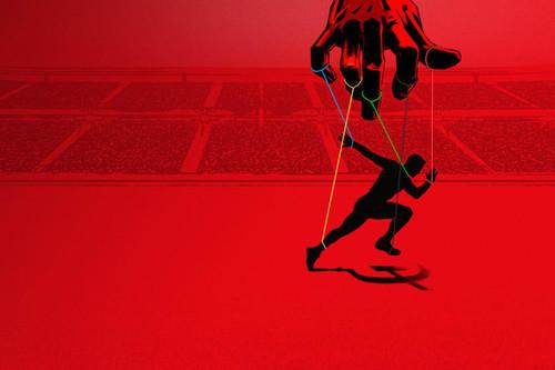 'Ícaro', más que un espectacular documental sobre dopaje es el thriller político más vibrante en años