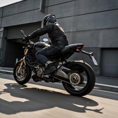 Foto 53 de 68 de la galería ducati-monster-1200-s-2020-color-negro en Motorpasion Moto
