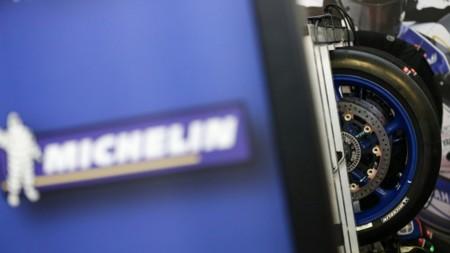 Michelín ha propuesto dos días de entrenamientos extra en Jerez antes de Navidad