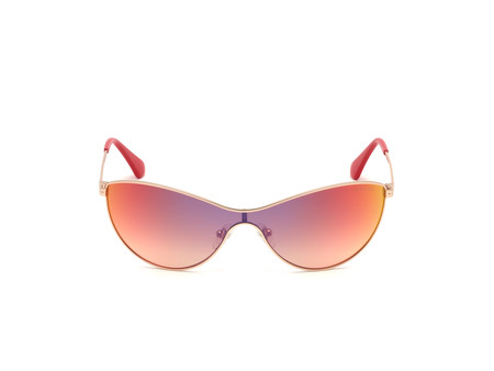 Gafas De Sol Con Lentes Degradadas 7