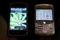 """El iPhone vendió más en Julio que el resto de todos los """"smartphones"""" juntos"""