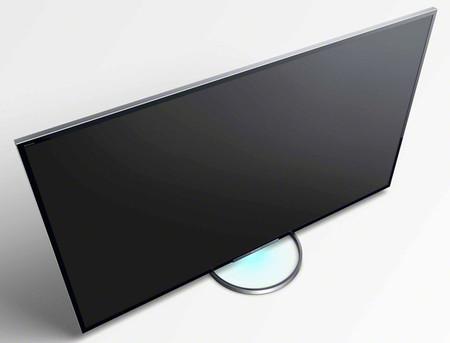 Sony Bravia X850