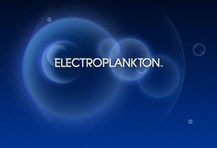 Electroplankton: concurso de maquetas en Radio 3