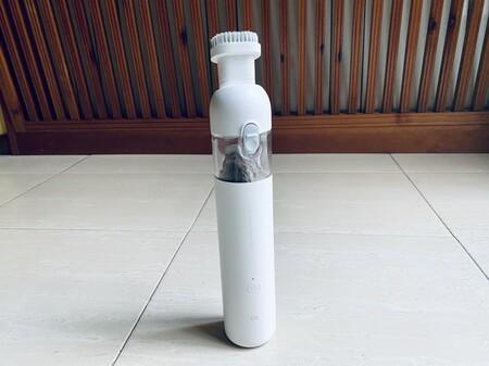 Xiaomi Mi Vacuum Cleaner