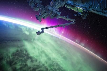 Ya se puede estudiar Ingeniería Aeroespacial en la UNAM: diez semestres hacia la revolución del sector en México