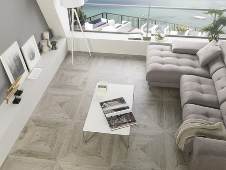 Heritage Natural 80x80 Porcelanosa