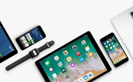 Semana fantástica de Apple: todos los productos que se esperan antes de que acabe el año