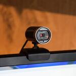 Microsoft prepara cambios en las políticas de grupo para habilitar el control de presencia humana en Windows 10 Sun Valley