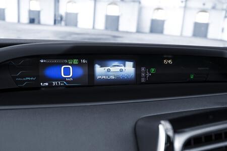 Toyotapriusplug In29
