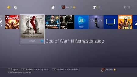 PS Now