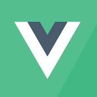 Por qué elegir VueJS: 5 razones para considerarlo nuestro próximo framework de referencia