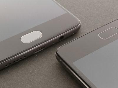 OnePlus envía tu IMEI sin cifrar cada vez que buscas una actualización