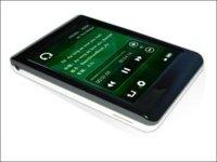 Reproductores Hacha PA20 y PC20 disponibles en breve