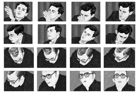 'Glenn Gould', de Sandrine Revel: una vida a contratiempo