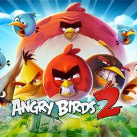 Un millón de descargas en las doce primeras horas para el nuevo Angry Birds 2