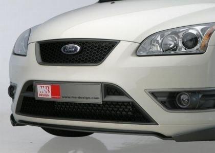 Ford Focus ST RACE-Edition por MS Design