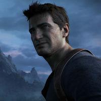 ¿A la sexta va la vencida? Travis Knight está negociando con Sony para ser el nuevo director de la película de Uncharted