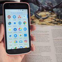 Hay aplicaciones que no funcionarán en Android GO: los desarrolladores podrán bloquearlas desde Google Play