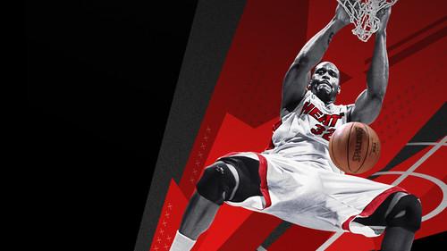 Hemos jugado a NBA 2K18, la nueva temporada más social y realista de la saga