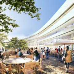 Foto 1 de 19 de la galería renderizados-del-interior-del-campus-2 en Applesfera