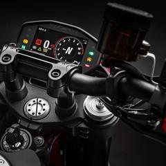 Foto 54 de 76 de la galería ducati-hypermotard-950-2019 en Motorpasion Moto