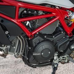 Foto 19 de 68 de la galería ducati-monster-797-2 en Motorpasion Moto