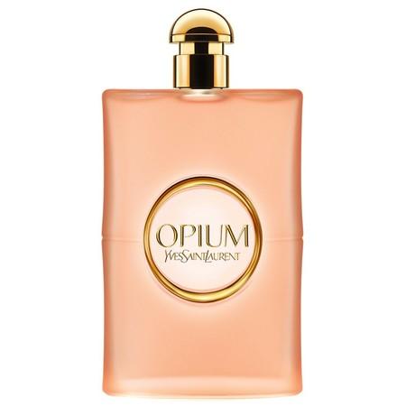 Opium Vapeurs Ysl