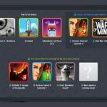 Humble Mobile Bundle 18: This War of Mine, Evoland, Broken Sword 5 y más juegazos por muy poco dinero