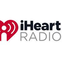 iHeartRadio: la aplicación que quiere competir con TuneIn en México con más de 850 estaciones de radio gratuitas