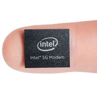 Apple consideró comprar el negocio de módems para smartphones de Intel antes de su nuevo acuerdo con Qualcomm, según WSJ