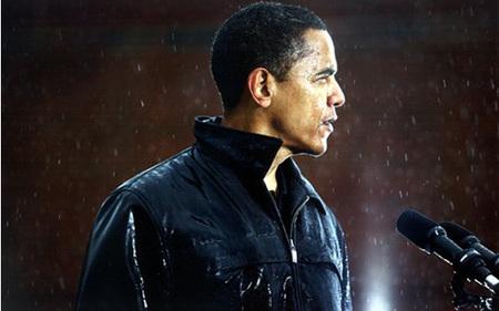 Fotos ganadoras del Pulitzer 2009