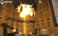Sale a la luz un vídeo con gameplay de 'Black Mesa Source', pero aún no hay datos sobre su lanzamiento