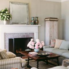 Foto 8 de 9 de la galería michael-smith-nuevo-decorador-de-la-casa-blanca en Decoesfera